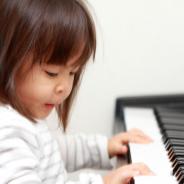 ピアノ科・保護者