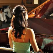 ピアノ科・社会人
